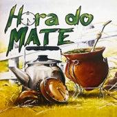 Hora do Mate de Various Artists