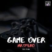Game Over (Original) de Mr.Spero