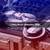 2 Step Music Selection 2020 di Bonalumi