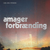 Amager Forbrænding (Radio Edit) by Carl Emil Petersen
