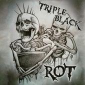 TripleBlack de Rot