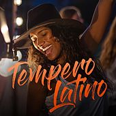 Tempero Latino von Various Artists