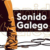Sonido Galego by Various Artists