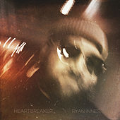 Heartbreaker by Ryan Innes