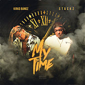 My Time by $Tackz