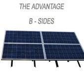 B-Sides Anthology by The Advantage