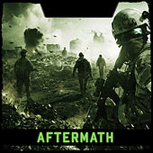 Aftermath von Various Artists