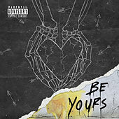 Be Yours by Yung Pinch
