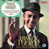Pourcel Portraits de Franck Pourcel