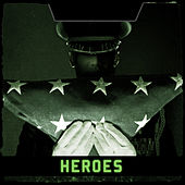 Heroes von Various Artists