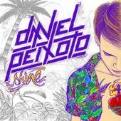 Shine von Daniel Peixoto