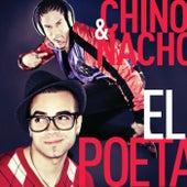 El Poeta de Chino y Nacho