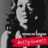 Ultimate Star Collection by Betty Everett