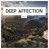 Deep Affection, Vol. 31 de Various Artists