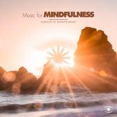 Music for Mindfulness, Vol. 4 de Kenneth Bager