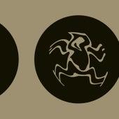 Do Ya / Isolate by Sharam