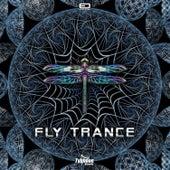 Fly Trance de Various Artists