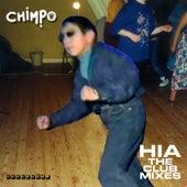 HIA [The Club Mixes] de Chimpo