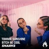 Fuck You Good de Tommie Sunshine