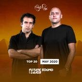 FSOE Top 20 - May 2020 von Aly & Fila