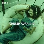 Chilled Aura, Vol. 13 de Hot Q