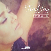 Natural High von Kay-Jay
