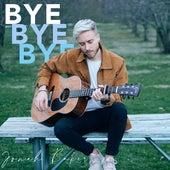 Bye Bye Bye (Acoustic) de Jonah Baker