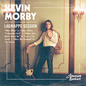 Aquarium Drunkard's Lagniappe Session 2018 by Kevin Morby