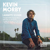 Aquarium Drunkard's Lagniappe Session 2015 by Kevin Morby