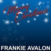 Merry Christmas de Frankie Avalon