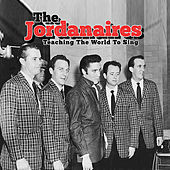 Teaching the World to Sing by The Jordanaires