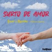 Surto De Amor (Remix) de Bruno & Marrone