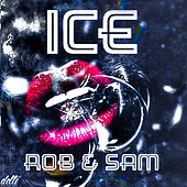 Ice by Rob