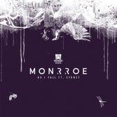 As I Fall by Monrroe