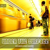 UNDER THE SURFACE Appears Real Beauty, Vol. 3 de Various Artists