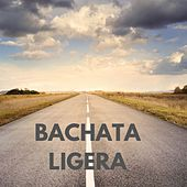 Bachata Ligera de Luis Segura, Raulin Rodriguez, TOMMY FIGUEROA, Zacarias Ferreira
