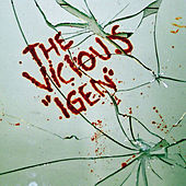 The Vicious by Vicious