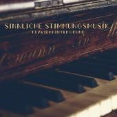 Sinnliche Stimmungsmusik (Klavierhintergrund) by Entspannende Piano Jazz Akademie