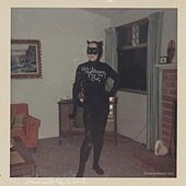 Nightmare and The Cat EP by Nightmare and The Cat