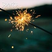 Sparks (feat. Yl) de Zen Ryda
