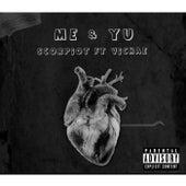 Me & Yu de Scorpio T