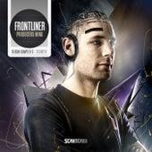 Frontliner - Producers Mind - Album Sampler 005 by Frontliner