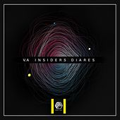 Insiders Diaries by Various Artists