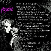 Love Is a Winter (Forever Mix) by Psyche