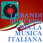 I Grandi Successi Della Musica Italiana de Various Artists