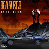 Intuition by Kaveli