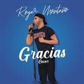 Gracias (Cover) de Royer Montaño