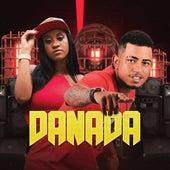 Danada by MC Abalo