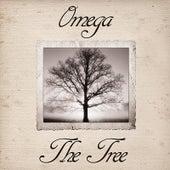 The Tree von Omega