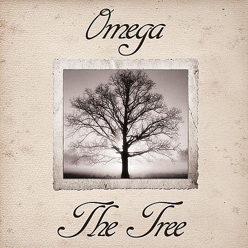 The Tree by Omega